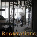 Renovations-logo