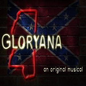 Gloryana