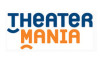 TheaterMania.com