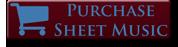 Purchase Sheet Music